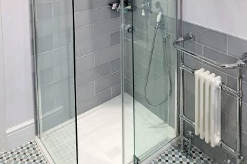 Chelmsford Bathroom Fitters